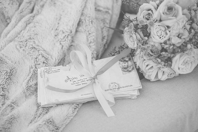 Bridals-504.jpg
