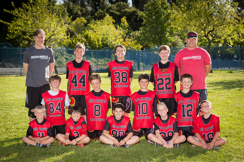 red-hawks-boys-2016-1.jpg