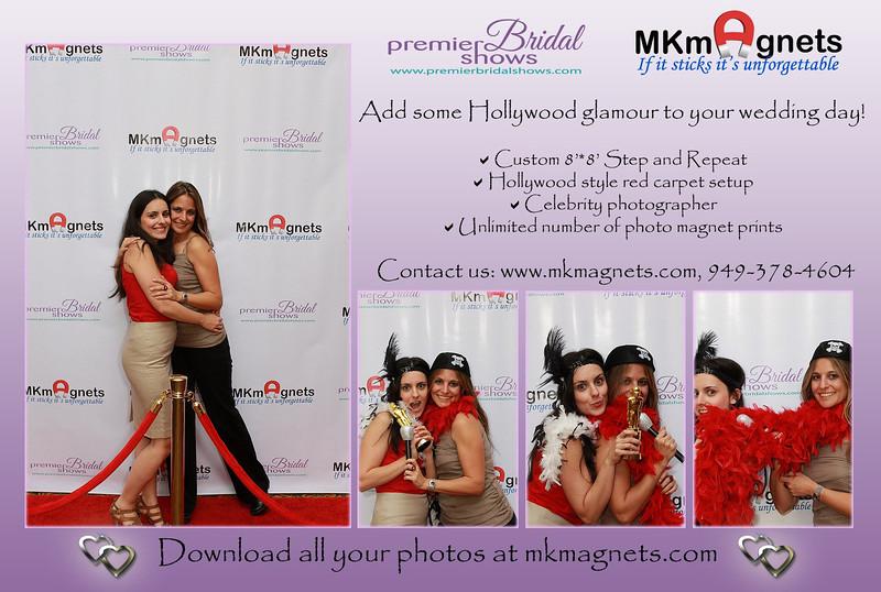MK Hollywood Glamour (22).jpg