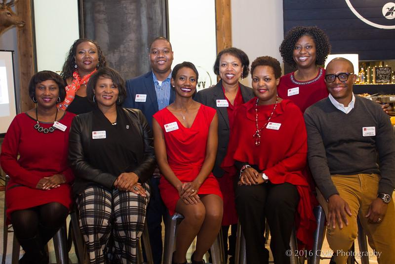 CMK -  UGA Black Alumni-1.jpg