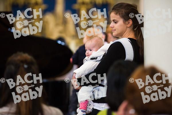 Bach to Baby 2017_Helen Cooper_Notting Hill_2017-09-19-8.jpg