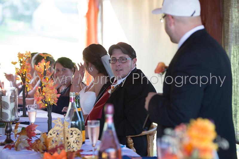 0997_Megan-Tony-Wedding_092317.jpg