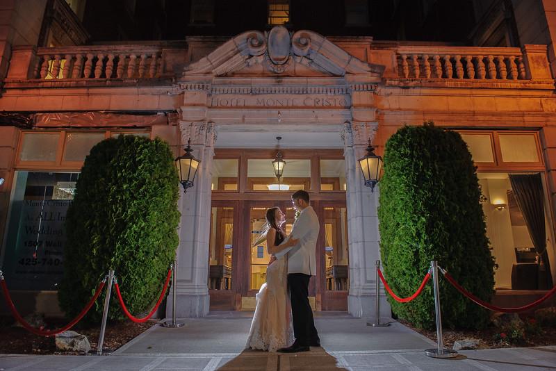 Everett Seattle monte cristo ballroom wedding photogaphy -0156.jpg