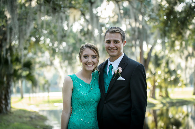 2014 Alec and Cindy Prom-4430.jpg