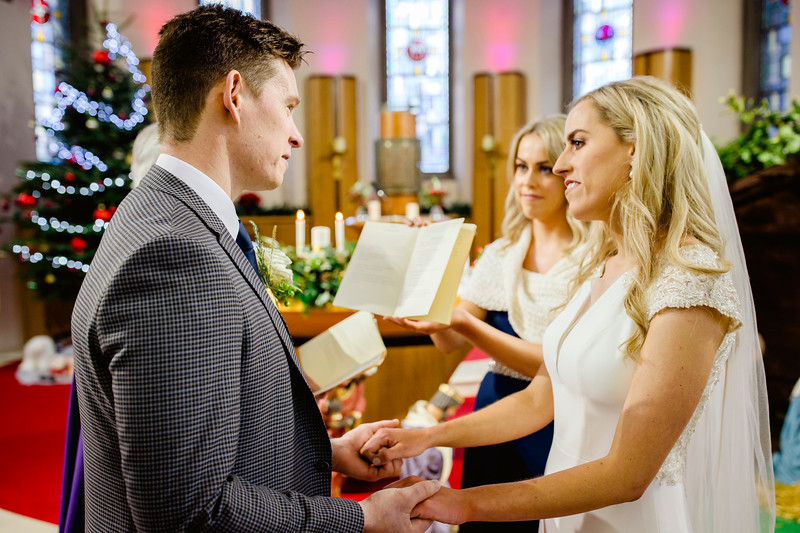 KateDave-Wedding-Killashee Hotel-Naas-201.JPG