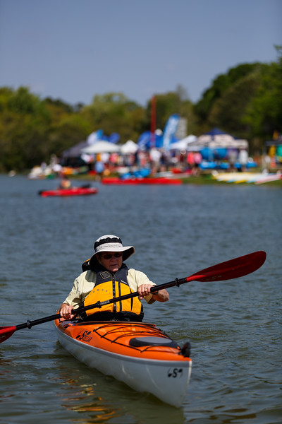 2014 East Coast Paddlesports and Outdoor Festival-51-2.jpg
