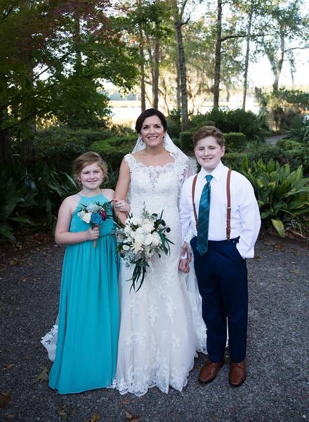 Dawson Wedding597.jpg