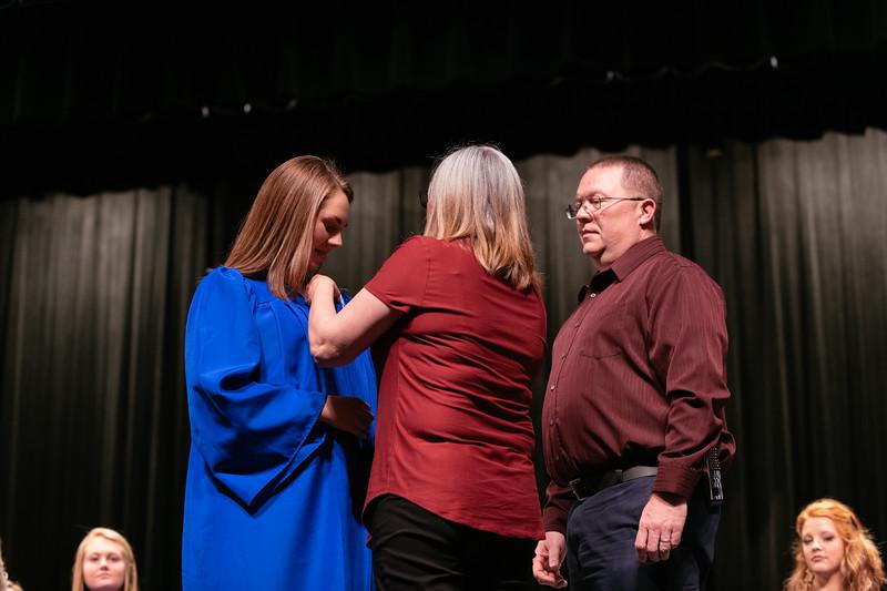 20190510_Nurse Pinning Ceremony-9951.jpg