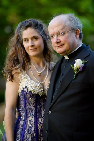 wedding_stutler-193.jpg