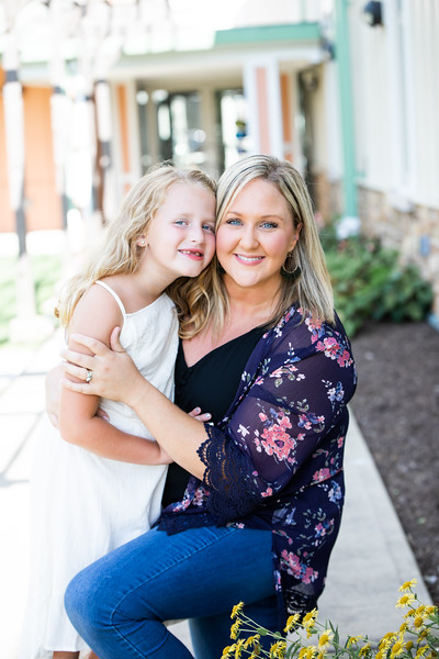LEWIS FAMILY 2019-13.jpg