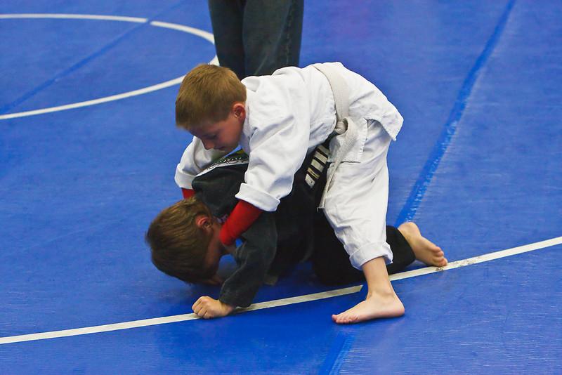 MMA_Houston_20090418_0244.jpg