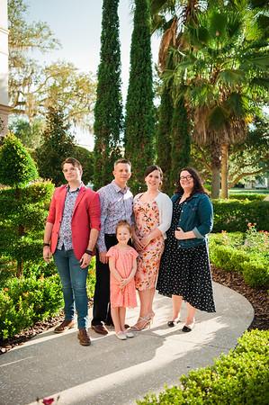 Krause Family