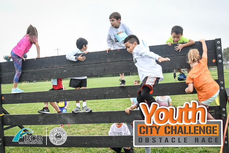 YouthCityChallenge2017-150.jpg