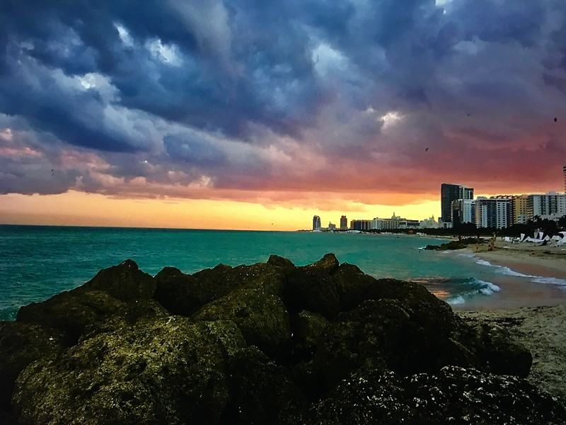 South Beach Miami Sunset.jpg