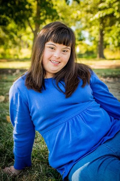 20130929-Senior Molly-PMG_9257.jpg