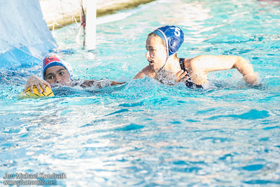 FP-Girls-Water-Polo-122018