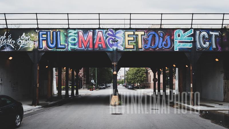 FultonMarketThankYou.jpg