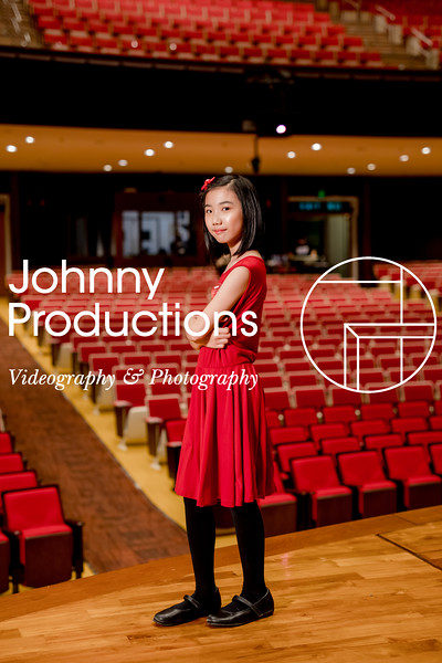 0061_day 1_SC junior A+B portraits_red show 2019_johnnyproductions.jpg
