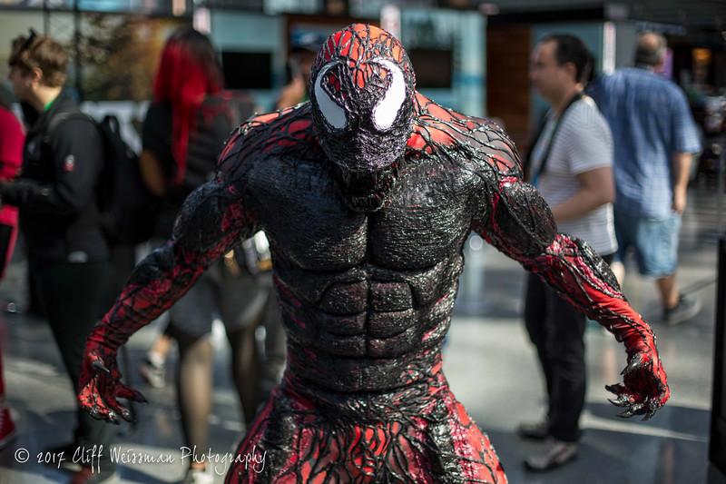 NYC ComicCon 2017-1756.jpg