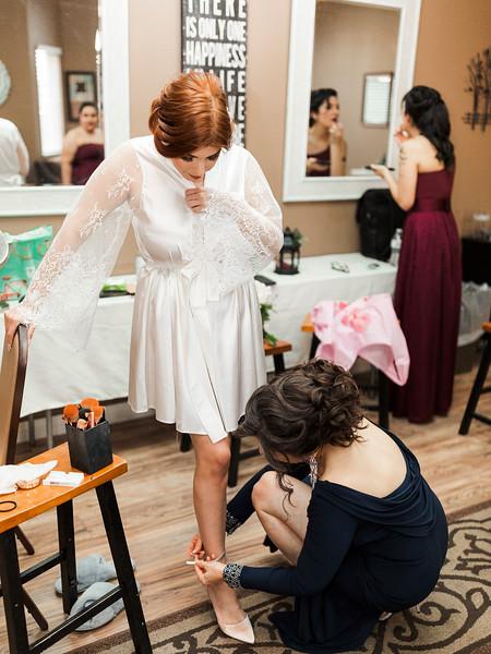 Alexandria Vail Photography Wedgewood Fresno Wedding Alexis   Dezmen150.jpg