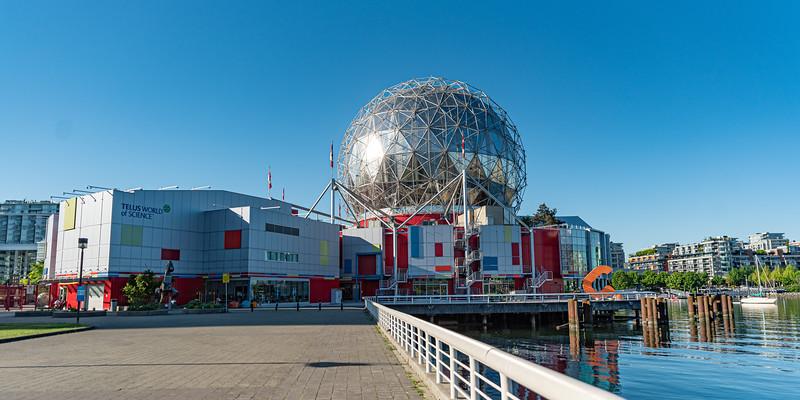 Vancouver-13.jpg