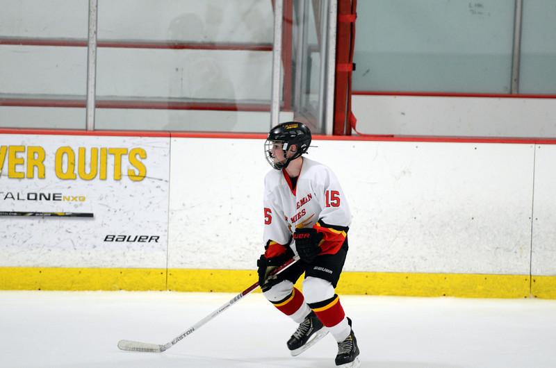 130223 Flames Hockey-205.JPG