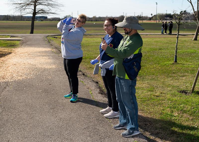 PISD Parks Clean Up_040.jpg