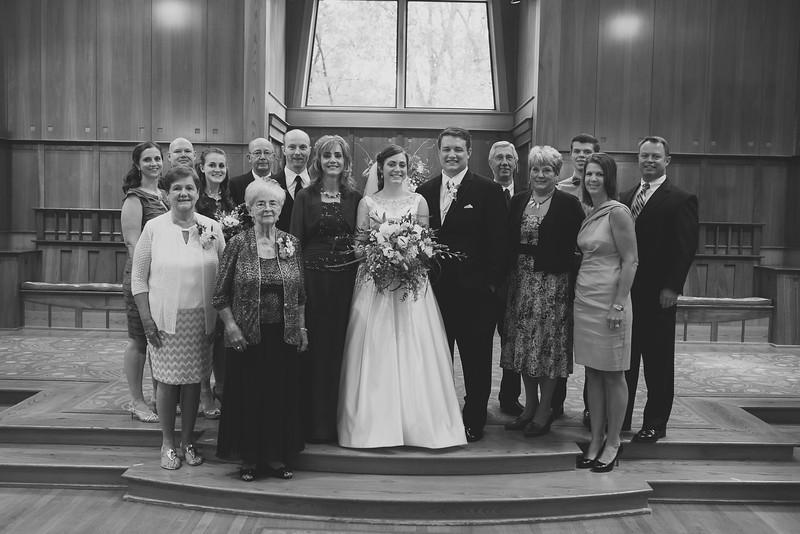 unmutable-wedding-j&w-athensga-0537-2.jpg