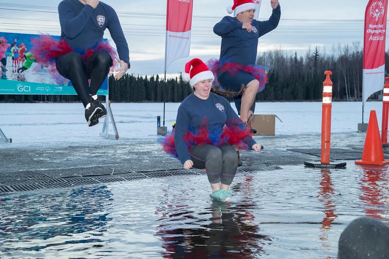 Polar Plunge December 16, 2017 0428.JPG