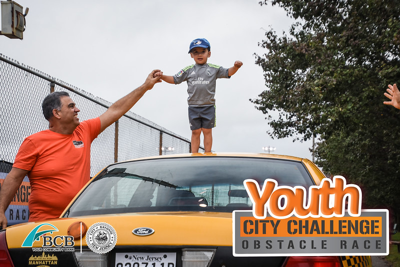 YouthCityChallenge2017-725.jpg