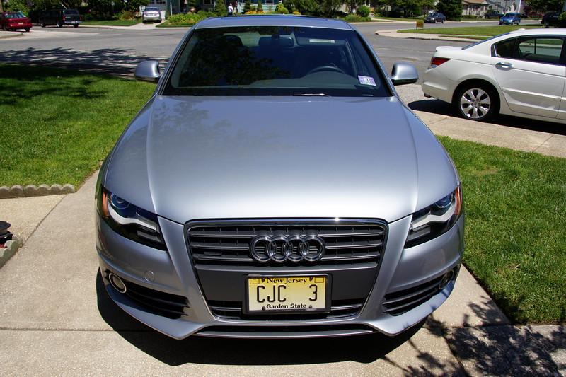 Audi A4 S-Line 3.JPG
