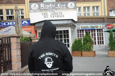 the adicts,slovakia,aug 2010 028.jpg