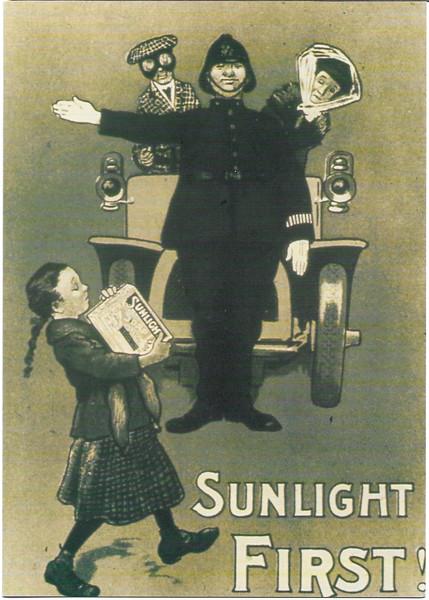 Sunlight_9.jpg