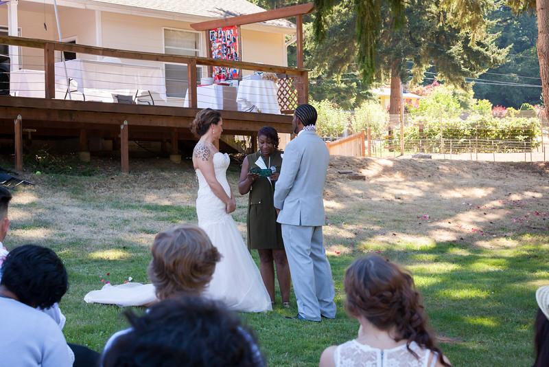 ALoraePhotography_Kristy&Bennie_Wedding_20150718_392.jpg