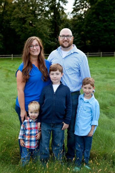 Kristi Family-1005.jpg