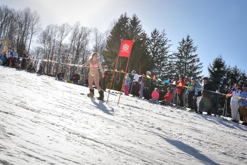 55th-Carnival-2016_Snow-Trails-1063.jpg