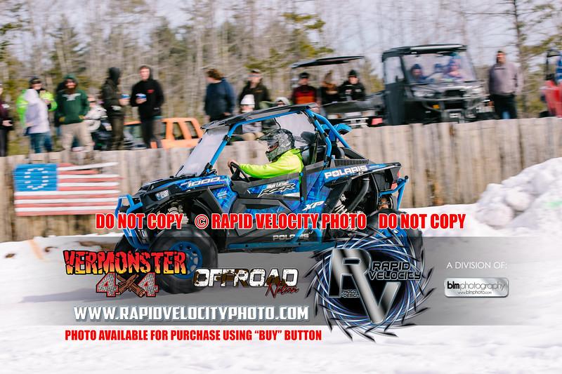 Snowbog-VI-0245_02-23-19  by Brie Morrissey   ©Rapid Velocity Photo & BLM Photography 2019