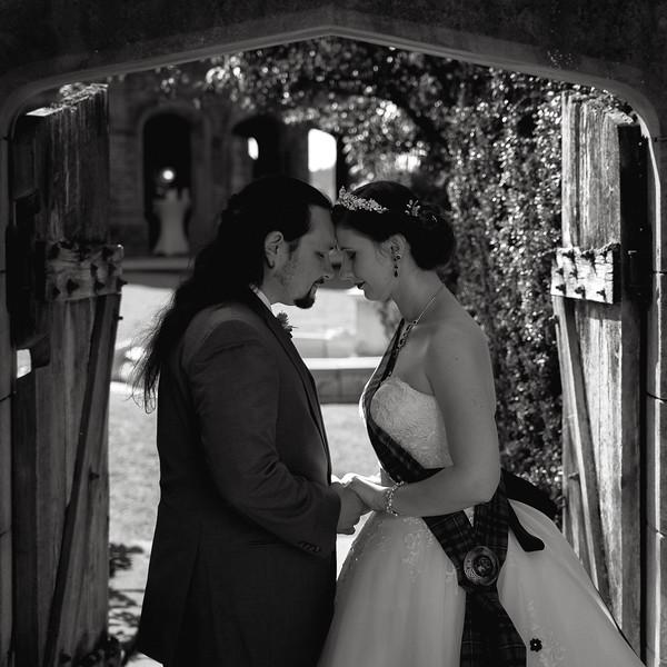 2019-06-23 McClahvakana Wedding 1252.jpg