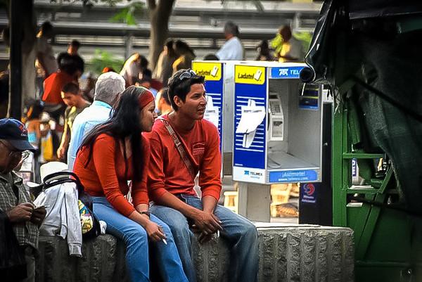 Guadalajara-2010_NickJamison_052.jpg
