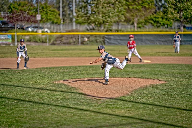 Baseball2019_05-2836-4380-1.jpg