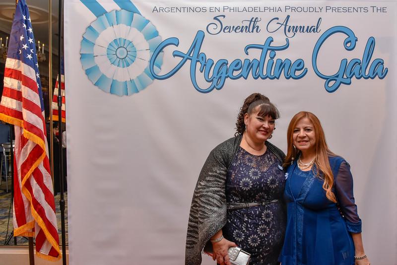 Gala Argentina 2018 (87 of 377).jpg