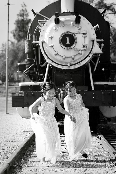 Nacarios at Train Town - 004.jpg