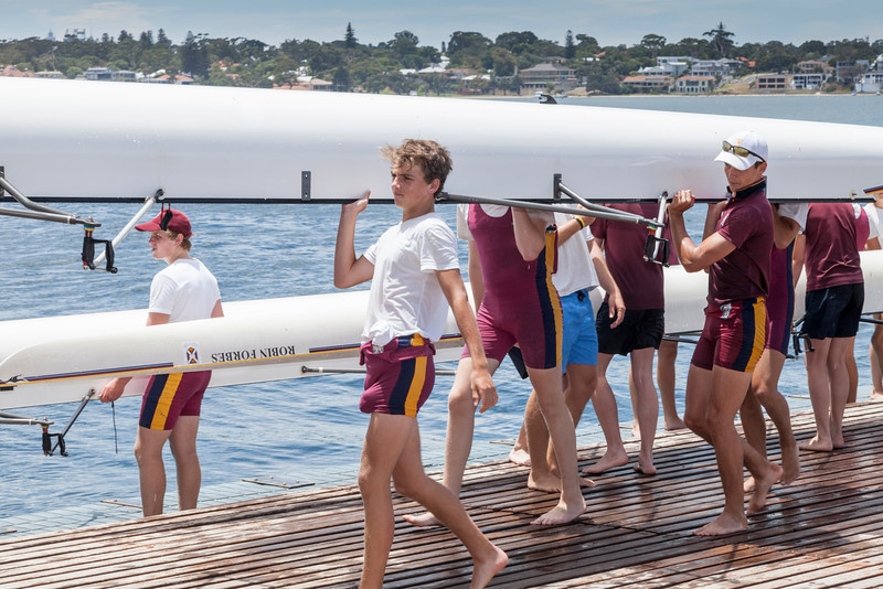 24Jan2015_Rowing camp 1_0183.jpg
