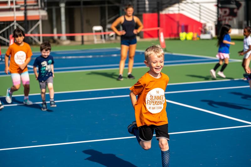 PT Summer Camp Week 1 Tennis-110.jpg