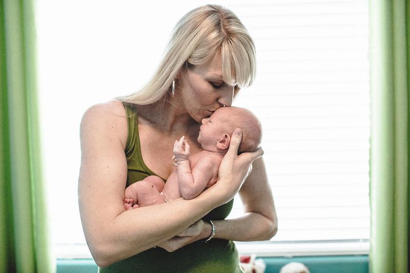 Tumolo_Maternity_2013-0051.jpg