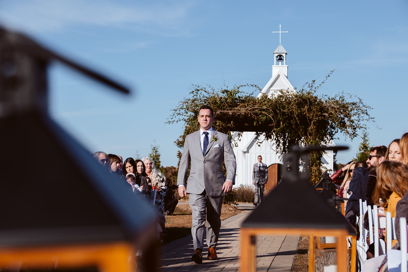 Cox Wedding-171.jpg