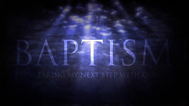 A2015_BAPTISM_BaptismTitle_ImTakingMyNextStepWithGod-noflare_h264.mov