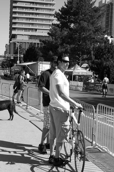 Tour de Nez_07-28-13_003.jpg