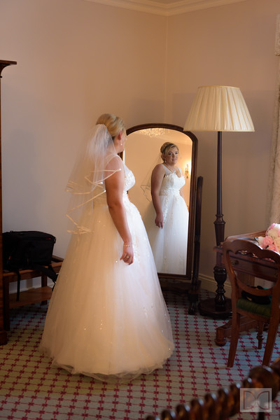 Donegal_bride_and_groom_at_castlegrove_house-15.jpg