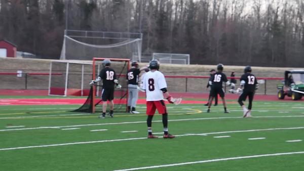 2019 Lacrosse